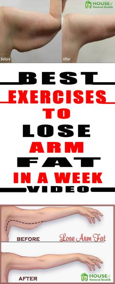 You should know that it is never too late to begin exercise for arms and find the best program that includes arm toning exercises.