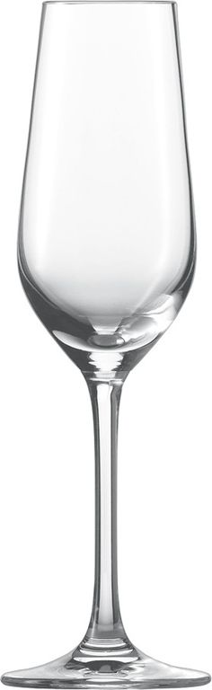 Schott Zwiesel - Bar Special | Sherry/ Prosecco Nr. 34, F 0,1 ltr. | Gastro-Inn