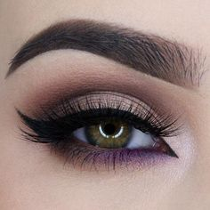#makeup #eyes #eyeshadow #eyemakeup