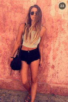 Alex Centomo #ombrehair #blonde #alexcentomo #ombre #hair