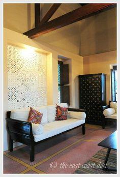 18 best wooden south indian furniture images indian furniture log rh pinterest com