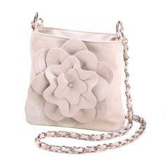 Peony Blossom Cross Body Carry Bag Faux Leather Purse Furniture Creations,http://www.amazon.com/dp/B007NQF3G0/ref=cm_sw_r_pi_dp_OIlqtb0SSB0ZS6PJ