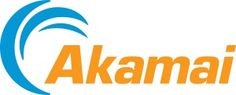 #IoT Akamai Offers #CDN Services to Tech Startups at Wearable World Congress 2015  #wearables #devices