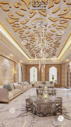 648 best palace interior design and architecture ideas images in rh pinterest com