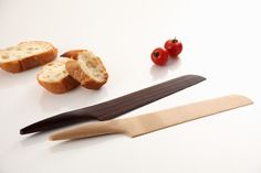 Japanese minimalist art picture result - DIY 및 수공예품 - practical Japanese Minimalist, Minimalist Home, Japanese Cooking Knives, Fusion Kitchen, Cooking Stone, Wood Knife, Kitchen Equipment, Wooden Kitchen, Wooden Spoons