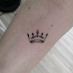 Tatuagem por @bonasumanaFoto: Reprodução/Instagram