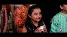 Hip Hip Hurra  .   hindi movie song . HD 1080p . BLU RAY  ( INDIA KUMAR ...  https://www.youtube.com/channel/UCOo_qGETlrLQfqlbgE7OTgA  https://www.youtube.com/channel/UCwMbBliVldzBpfFWes2qiyw  https://www.youtube.com/user/parveen5pine/featured  https://www.youtube.com/user/iPINExHD