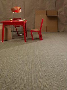 Loft Modular | Z6477 | Patcraft Commercial Carpet and Commercial Flooring