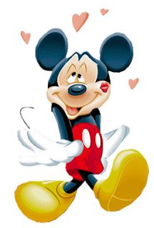 New wallpaper vintage disney minnie mouse 21 ideas Disney Mickey Mouse, Mickey Mouse E Amigos, Mickey E Minnie Mouse, Walt Disney Co, Mickey Mouse And Friends, Disney Vintage, Retro Disney, Mickey Mouse Wallpaper Iphone, Cute Disney Wallpaper