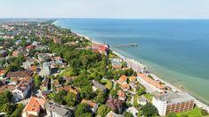Отдых в Калининграде Free Wifi, Dolores Park, Wall, Travel, Balcony, Russia, Hotels, Viajes, Walls