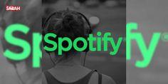 Spotify da Snapchat'ten esinlendi!: Spotify son dönemlerde ülkemizde de oldukça popülerleşen bir müzik dinleme platformu. Apple music ile girdiği rekabetten dolayı uygulamaya sürekli yeni özellikler kazandıran Spotify'ın yeni özelliği Snapchat'in...