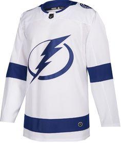 5a0d53ff664 30 Best Authentic NHL Jerseys images   Nhl jerseys, Adidas Men ...