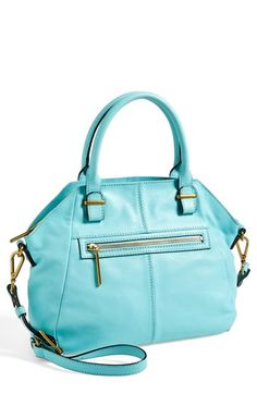 Free shipping and returns on Elliott Lucca 'Medium Faro' Leather Satchel at Nordstrom.com. With its classic and relaxed shape, the Faro satchel strikes the perfect balance of casual form and function that's just right for all your take-alongs.