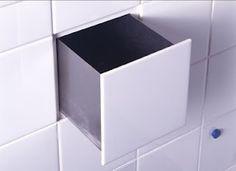 droog bathroom