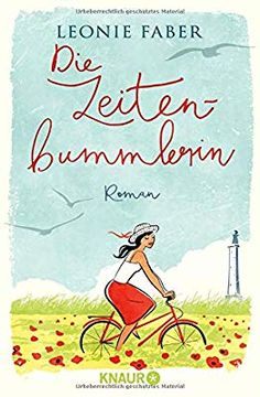 Buy Die Zeitenbummlerin: Roman by Leonie Faber and Read this Book on Kobo's Free Apps. Discover Kobo's Vast Collection of Ebooks and Audiobooks Today - Over 4 Million Titles! Book Of Life, This Book, I Love Reading, Bookstagram, Book Lovers, Faber, Books To Read, Audiobooks, Writing A Book