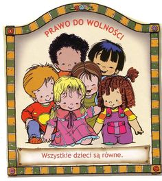 Education, Comics, Pictures, Fictional Characters, Law, Manualidades, Photos, Cartoons, Onderwijs
