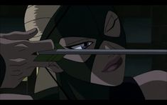 Artemis - Young Justice