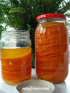 New Recipes, Snack Recipes, Cooking Recipes, Drink Recipes, Healthy Eating Tips, Healthy Nutrition, Lemon Jam, Orange Jam, Good Food