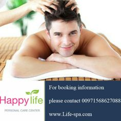 Hello and a warm welcome to Happy Life Spa Best Massage in Dubai. We provide Body Massages Dubai & Thai Massage Services in Dubai. Get Full body massage Dubai.We understand how important your body is to you and we work very hard to keep our prices affordable and our quality of service exceptional. All our staff are fully trained in the latest Message techniques and they can offer both classic and contemporary treatments for men and women