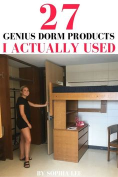 27 Dorm Essentials You Cant Forget By Sophia Lee College Dorm Room Ideas dorm Essentials forget Lee Sophia College Dorm Checklist, College Dorm Essentials, Room Essentials, College Hacks, College Life, College Must Haves, College Packing Lists, College Supplies, Amazon Essentials