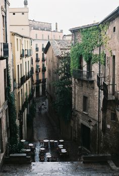 #girona #catalunya #spain #travel #35mm #filmisnotdead #photography