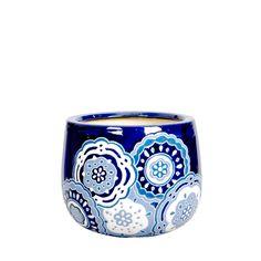 Doniczka ceramiczna Doila'n
