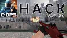 Using the Critical Ops Hack you will find a way to find unlimited Credits. Critical ops is just another strategy game, which is a favorite from the cell platform. It has many contents which can be enjoyed by many players of the game. Cheat Online, C Ops, Coin Master Hack, App Hack, New Video Games, Game Resources, Game Update, Android Hacks, Test Card