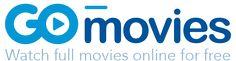 GoMovies - Watch Movies Online Free - 123movies.to