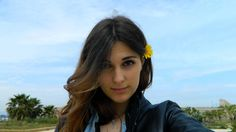 Check out Alessia Labate on ReverbNation