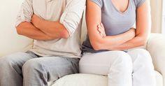 Une étude a montré que les couples qui se disputent vivent plus longtemps que ceux qui évitent les conflits. En réprimant la colère, celle-ci s'ajoute aux autres sources de stress et contribue à écourter la vie. N'évitez plus les disputes!