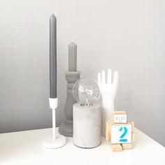 #kwantuminhuis Tafellamp CHARIS > https://www.kwantum.be/verlichting/tafellampen/verlichting-tafellampen-tafellamp-charis-1579003 @sup3rmaan