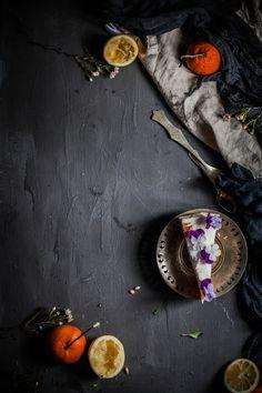 Tarte au citron, lemon tart, Foodstyling and photography Darko Ramljak, www.chefdarko.com  #foodstyling #foodphotography #lemon #dessert #tarte