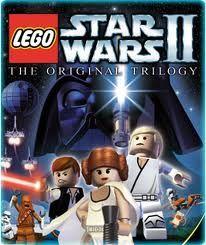Le Verità Nascoste: La saga Star Wars a quadratini e mattoncini