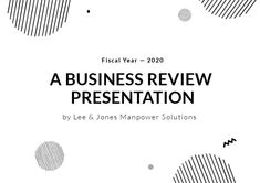 You worked so hard on gathering all the information required to make a killer business presentation. So, now you need a well-designed cover. Lucky for you, we have the perfect business presentation cover design template that you can successfully use to rock your next business meeting. Business Meeting, Cover Template, Business Presentation, Cover Design, Texts, Ebooks, Ads, Templates, Rock