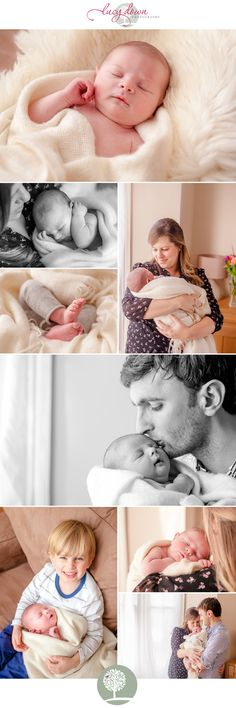 Little Henry {Newborn Photographer Battersea} Lifestyle Photography, Nature Photography, Baby Planning, Baby Photographer, Newborn Baby Photography, Baby Family, Photographing Babies, Surrey, Bassinet