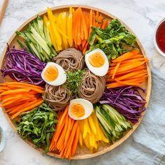 completamente. Después, refrigerarlo Wok, Pollo Tikka Masala, Empanadas, Japchae, Hummus, Cobb Salad, Pizza, Cooking Recipes, Pumpkin
