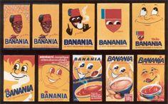evolution du packaging