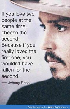 Funny pictures about Johnny Love Advice. Oh, and cool pics about Johnny Love Advice. Also, Johnny Love Advice photos. True Quotes, Great Quotes, Quotes To Live By, Inspirational Quotes, People Quotes, Funny Quotes, Motivational Quotes, Lonely Quotes, Super Quotes