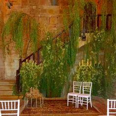 Montana, Photo And Video, Instagram, Wedding Decoration, Atelier, Flathead Lake Montana