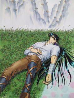 Anime - Colecciones - Google+