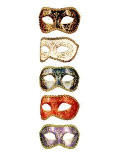 "https://11ter11ter.de/59380939.html echte Venezianische Maske - Colombina ""Brillantina"" in verschiedenen Farben #11ter11ter #Maske #Venezianisch #Colombina #Glanz #Gesicht #Mask #Venezia #Oper #Theater #Kostüm #Outfit #Halbmaske"
