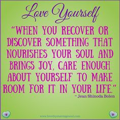 Image result for love life love yourself joy quotes