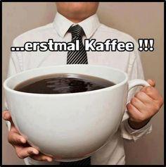 Kaffeeshop wünscht Ihnen einen schönen guten Montag Morgen, aber erst malll Kaffeeee  http://www.kaffee-shop-deutschland.de/