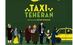 Taxi Teheran, e i film censurati in Iran salgono a 14 dal 2007 Jafar Panahi, Trailers, Movie Archive, Film Movie, Movies, Five Hundred, Movie Camera, Nasa, Socialism