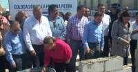 Ampliarán instalaciones de la Vicefiscalía de Lerdo