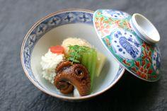 懐石料理|京都の懐石 老舗料亭 京大和