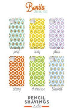 summer iphone cover,