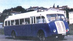 Berliet PCK7D Toulon ✏✏✏✏✏✏✏✏✏✏✏✏✏✏✏✏ IDEE CADEAU / CUTE GIFT IDEA  ☞ http://gabyfeeriefr.tumblr.com/archive ✏✏✏✏✏✏✏✏✏✏✏✏✏✏✏✏