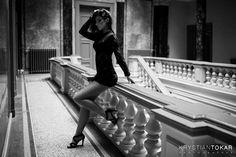 Redakcja poleca zdjęcie z portfolio beautiful na ModelsBest.pl
