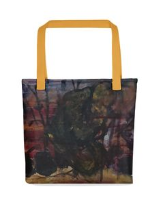 BizGees' mission is to support entrepreneurial refugees. With a purchase of this BEAUTIFUL bag, you can help us achieve our mission. A portion of all profits goes towards refugees in Uganda. Beautiful Bags, Uganda, Online Printing, Reusable Tote Bags, Stuff To Buy